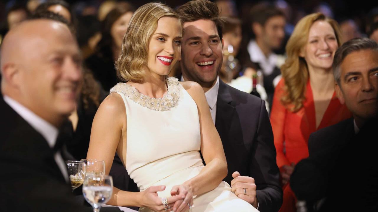 hvem kit harington dating dating raleigh nc