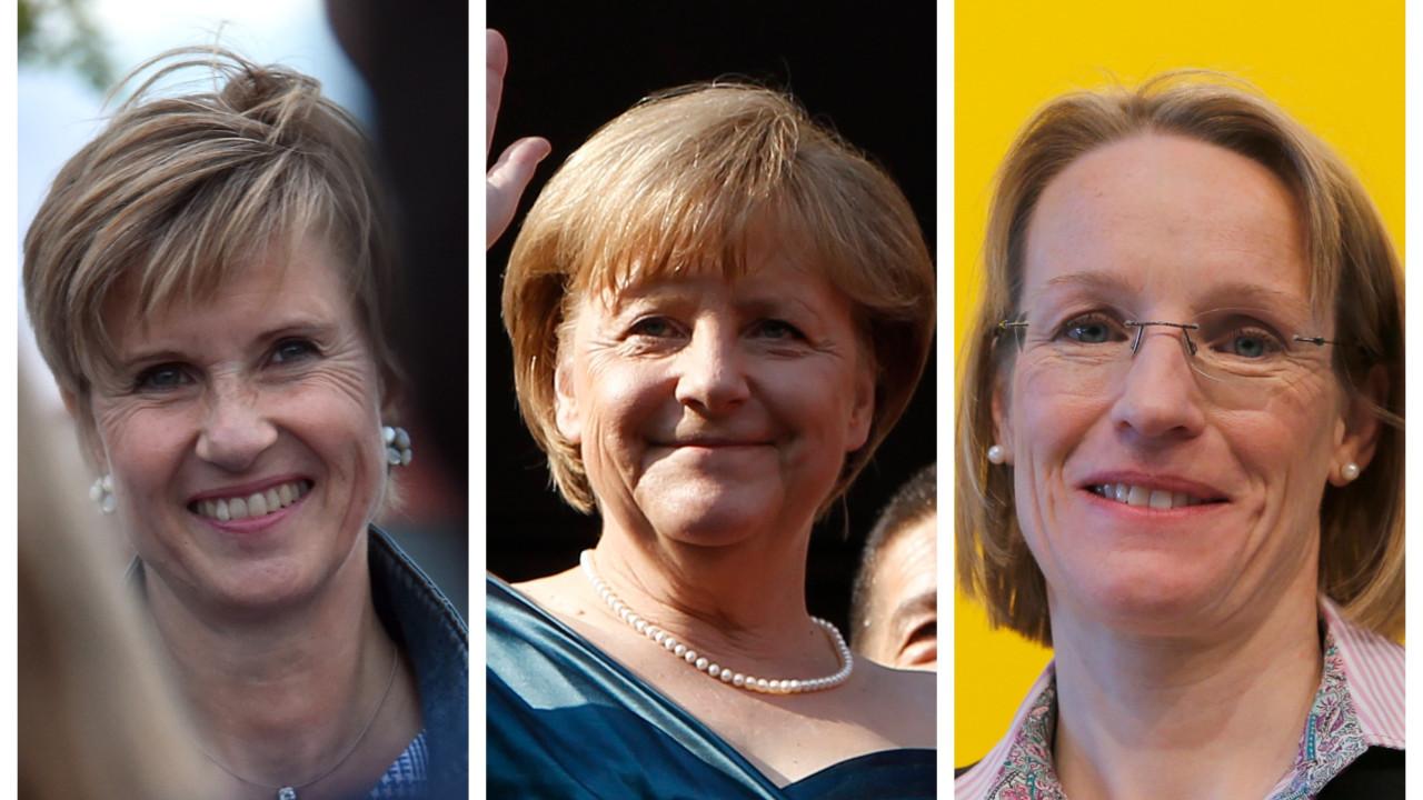 reichste frau deutschlands