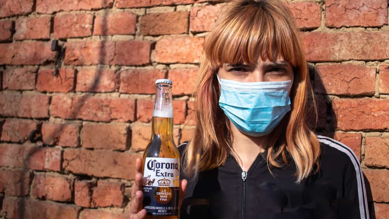 take the coronavirus quiz  are you overreacting or being safe