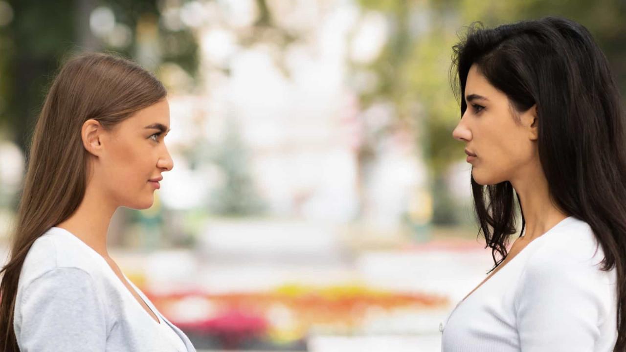 Wann, warum und wie man eine Freundschaft beendet