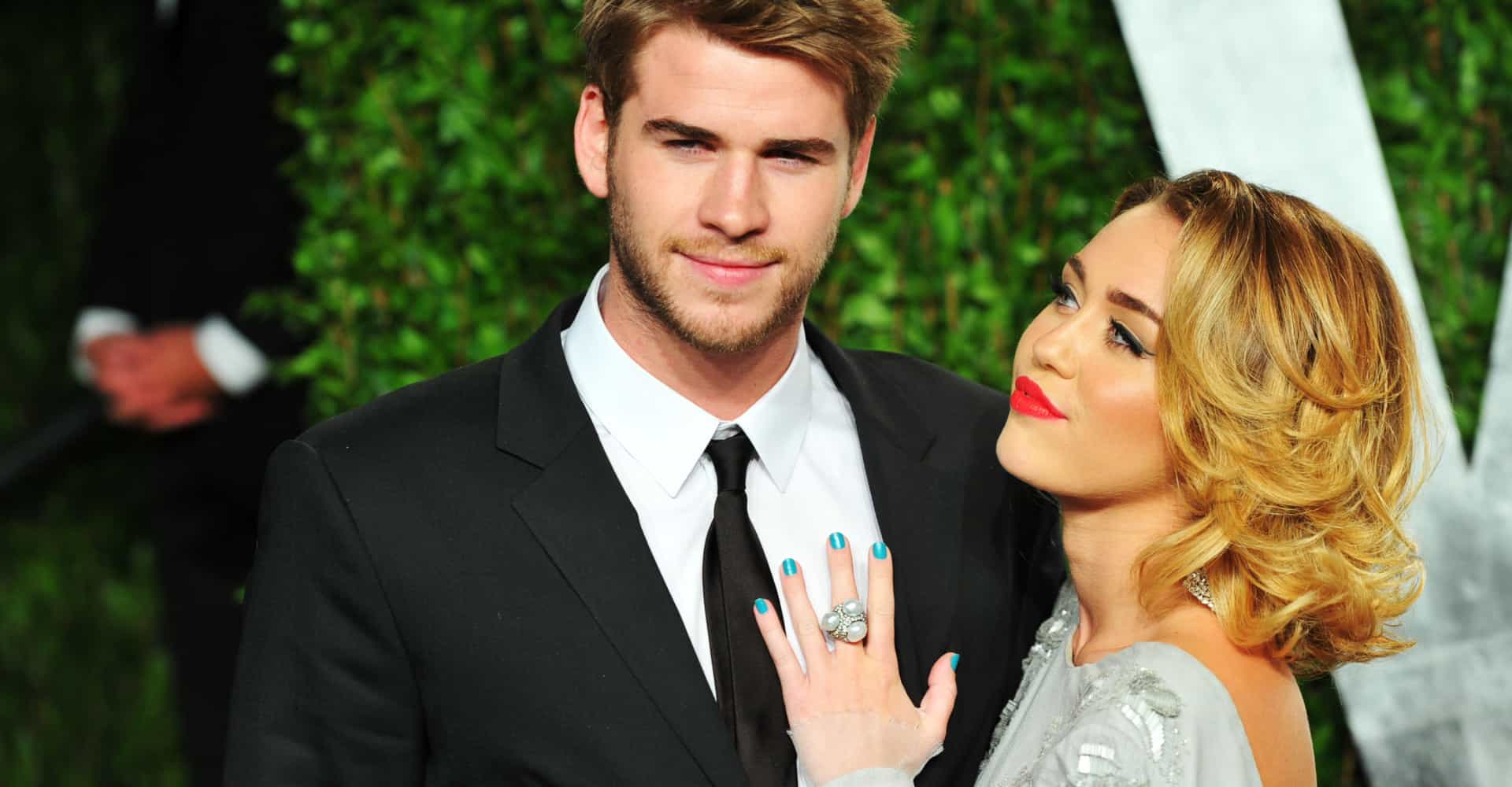 See the house that Miley Cyrus and Liam Hemsworth want to buy