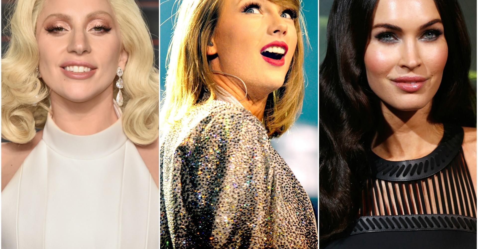 Sexta-feira 13: As superstições bizarras dos famosos