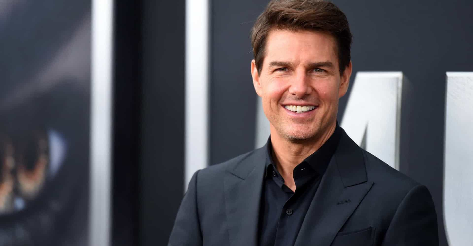 Tom Cruise: a look at his career, marriages and other curious facts about the star