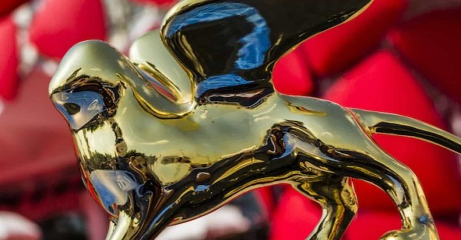 Chi ha vinto il Leone d'oro negli ultimi vent'anni?