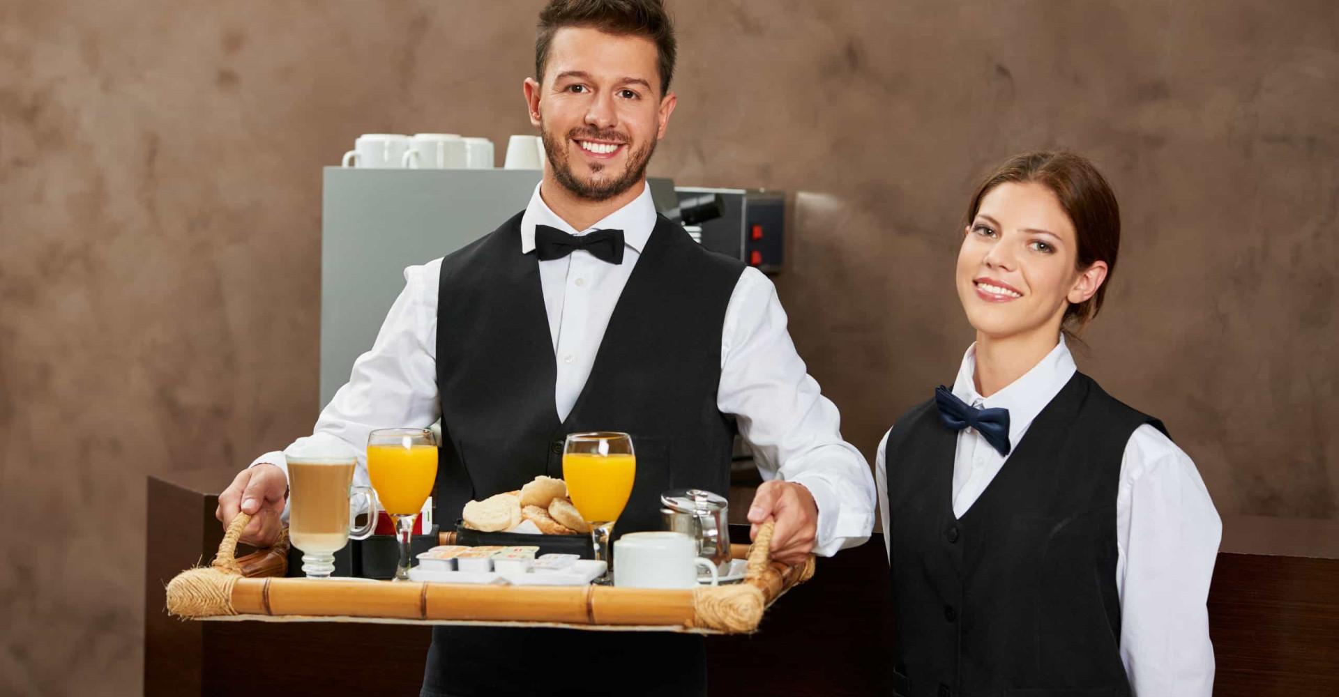 30 hemligheter hotell inte vill att du ska veta