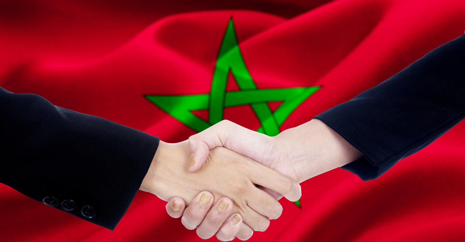 Descubra curiosidades sobre Marrocos que o vão surpreender