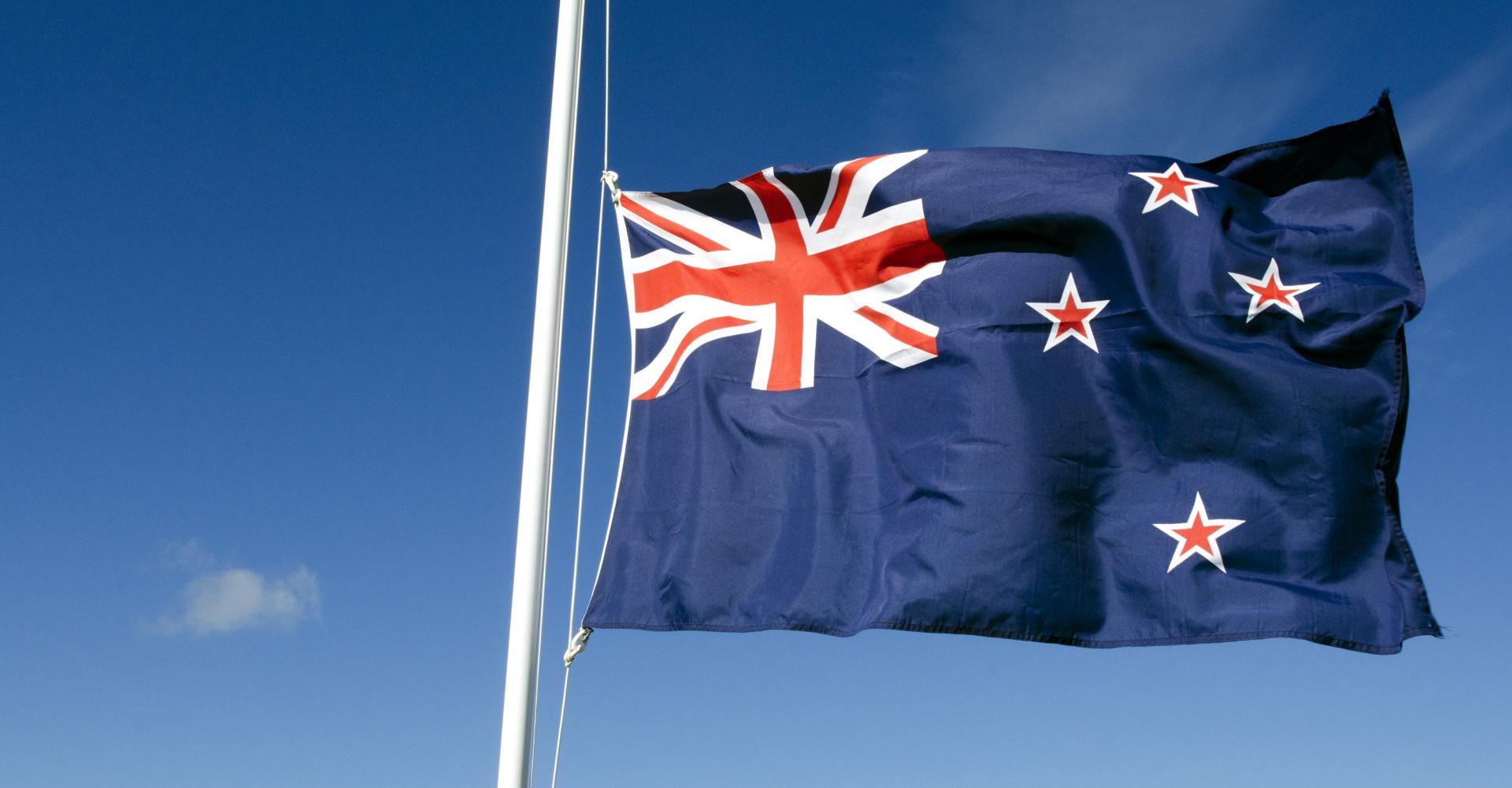 30 infos surprenantes à propos de la Nouvelle-Zélande