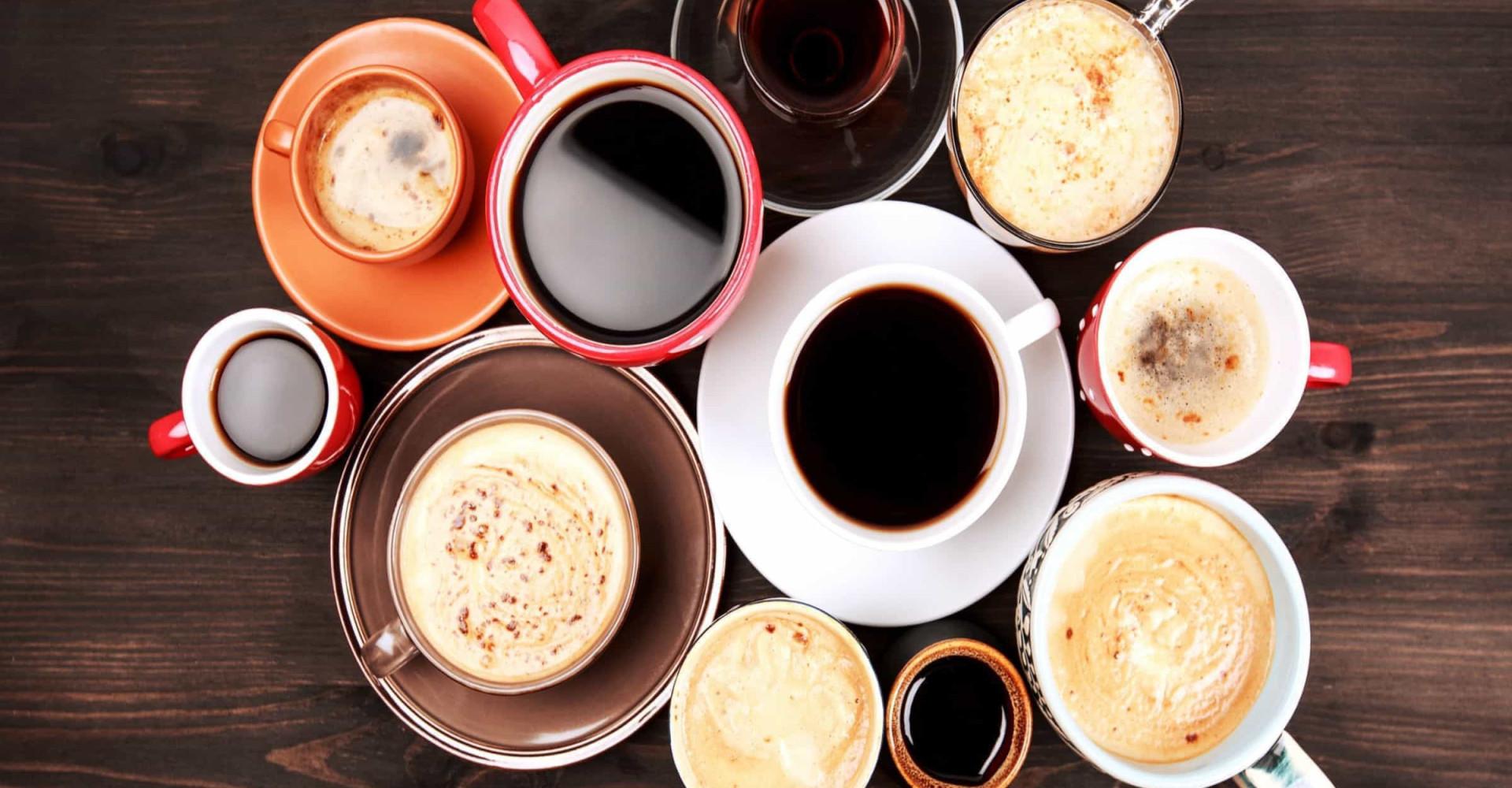 Dipendenza da caffè, qual è la verità?