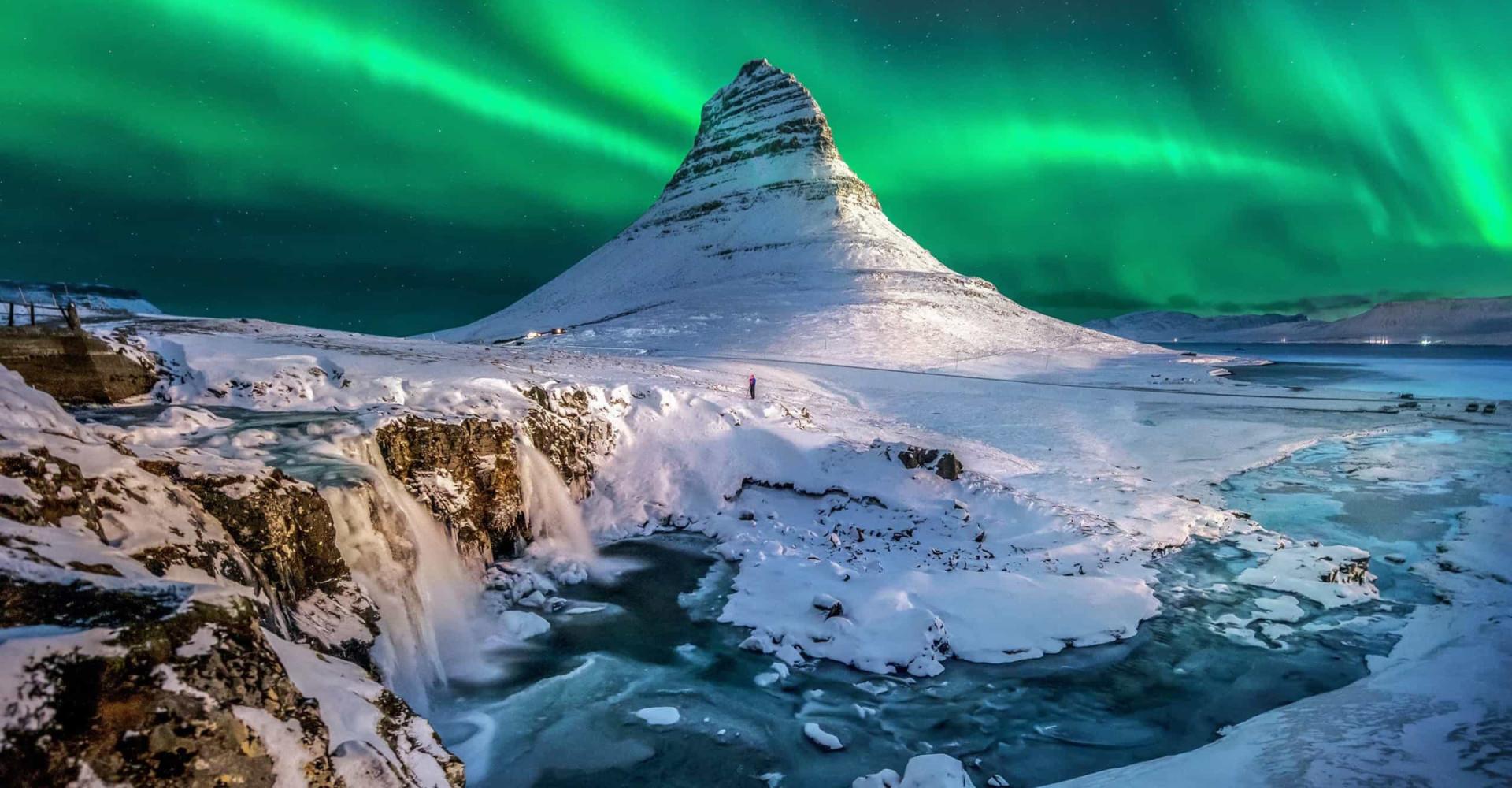IJsland: fascinerende weetjes over het Scandinavische paradijs