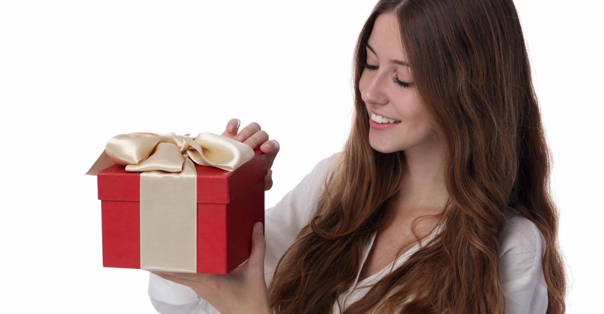 SOS: ¿Qué regalar a una adolescente por Navidad?