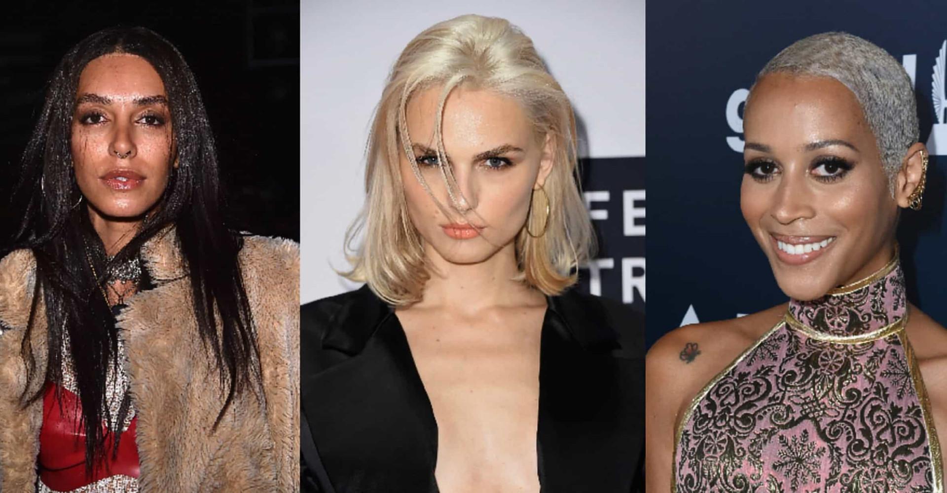 Le modelle transessuali che hanno cambiato il mondo della moda