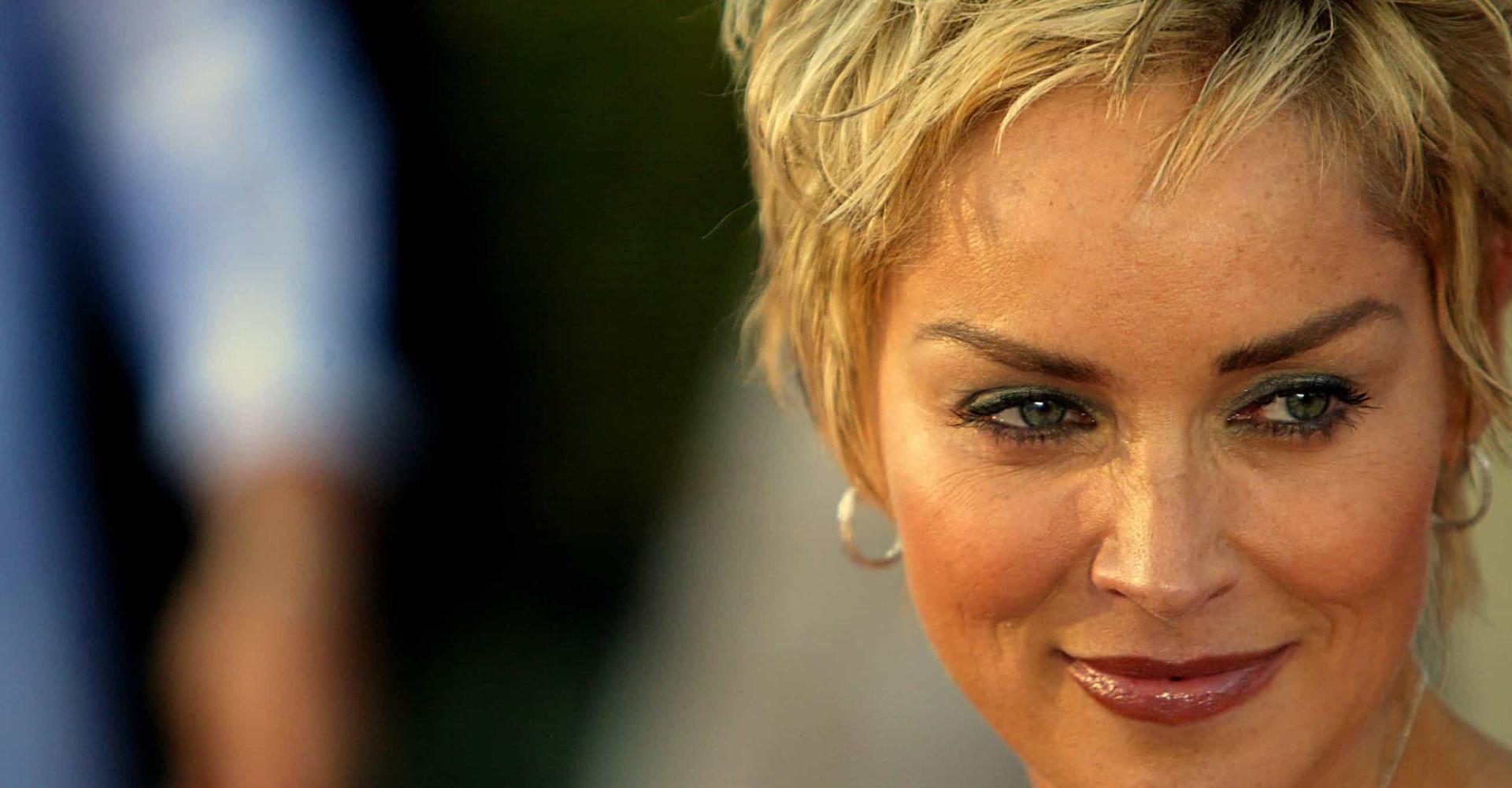 Sharon Stone: le meilleur et le pire de sa carrière