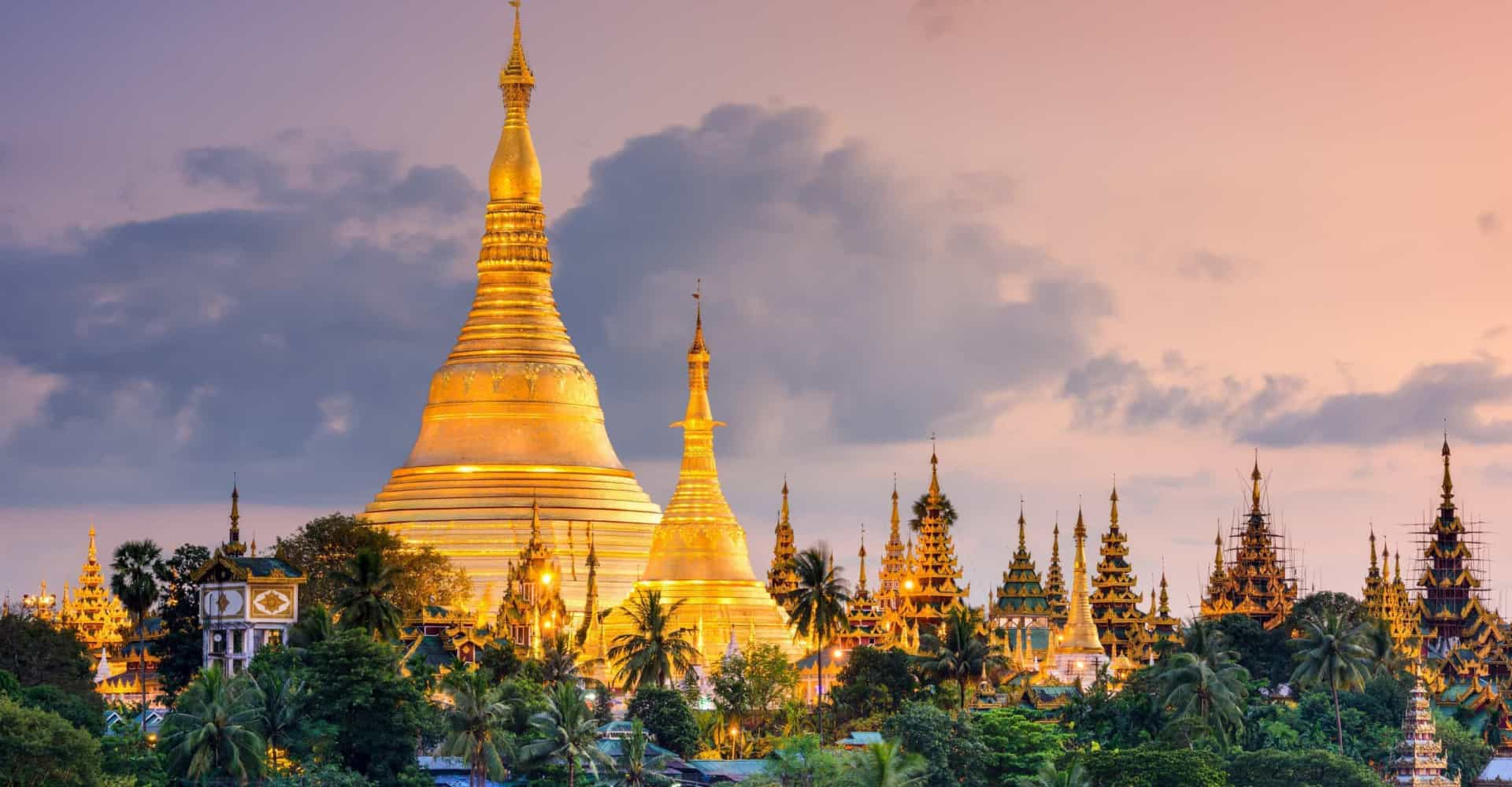 Myanmar: everything you need to know about the trendy destination
