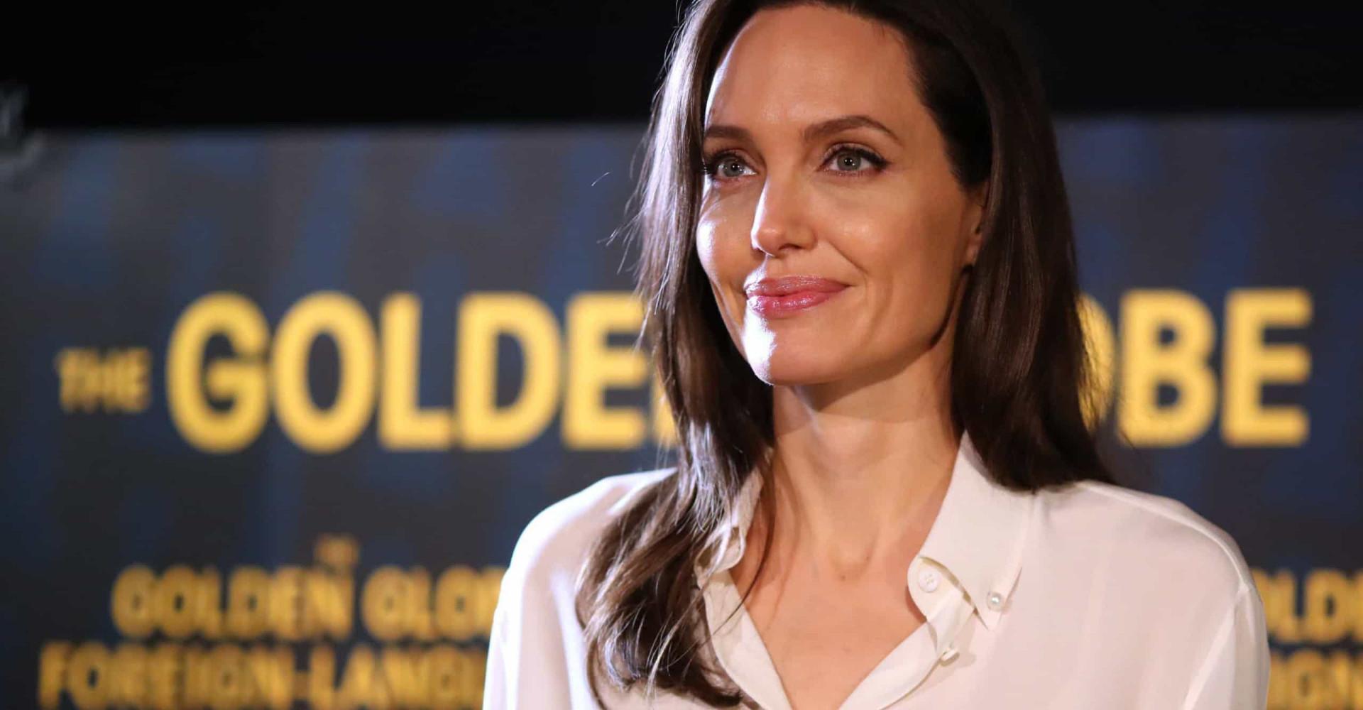 Nicht perfekt: Hollywoodstars gestehen ihre größten Komplexe