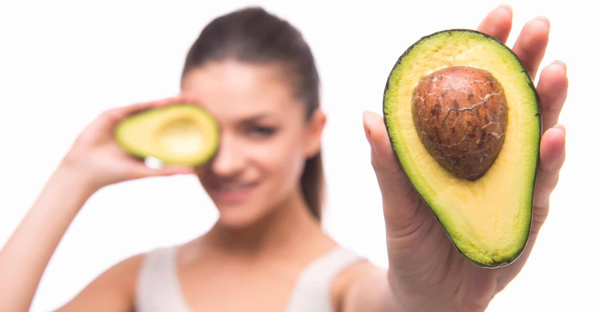 Avocado toast may not be so healthy after all