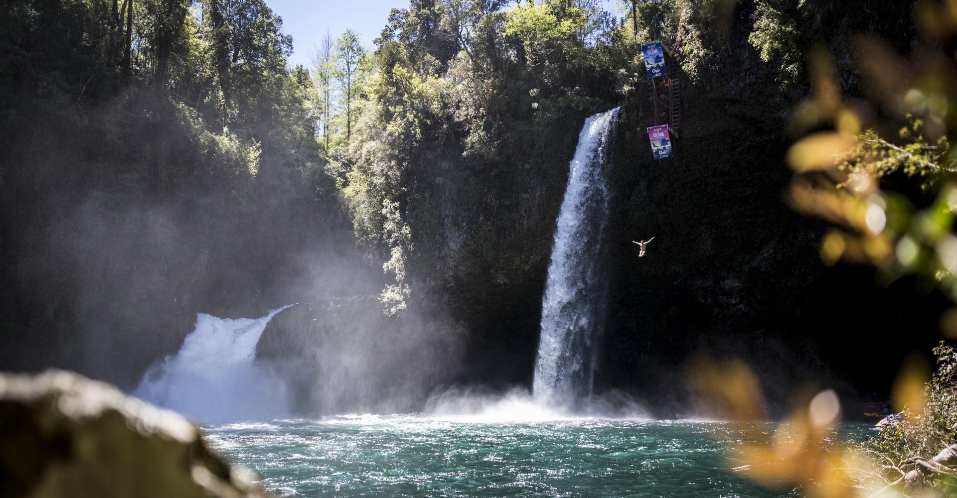Waarom Chili reisbestemming nummer 1 is in 2018