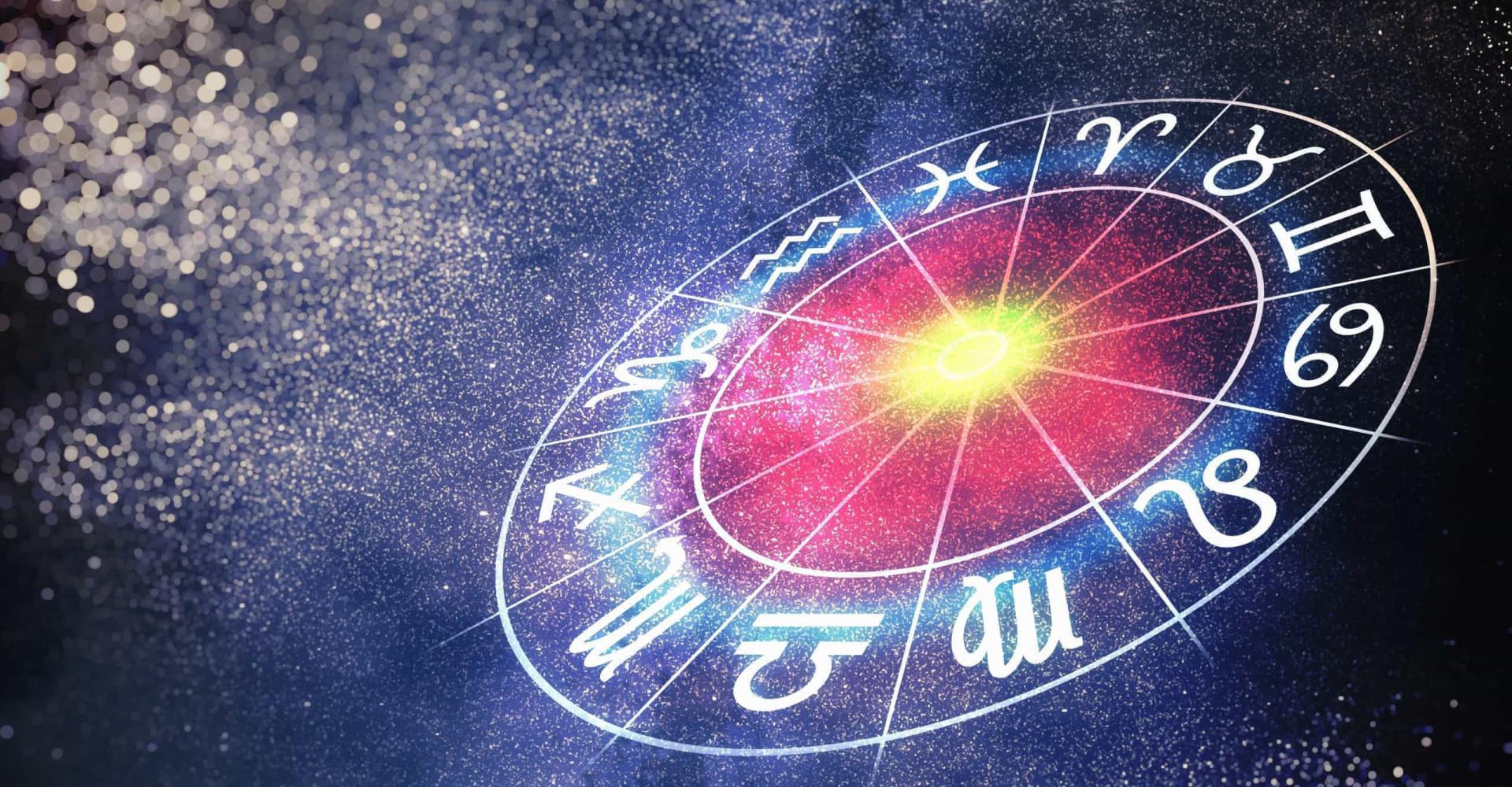 Tiedätkö, mikä on tähtimerkillesi paras tapa rentoutua ja lievittää stressiä?