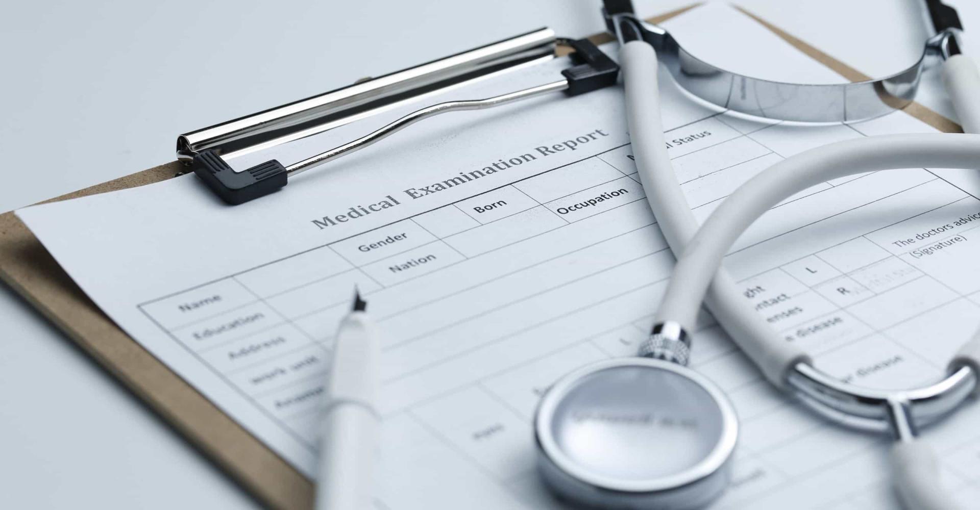 ¿Qué países tienen los mejores sistemas sanitarios de Europa?