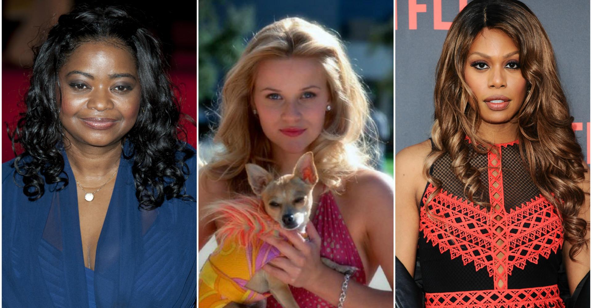Tasa-arvon päivän kunniaksi: elokuvien ja television inspiroivimmat naishahmot