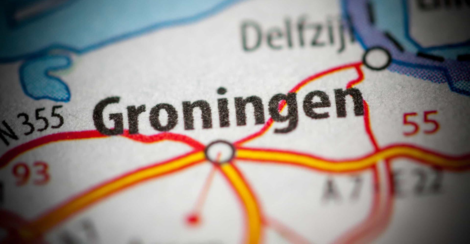 Gronings: het dialect uit het hoge noorden