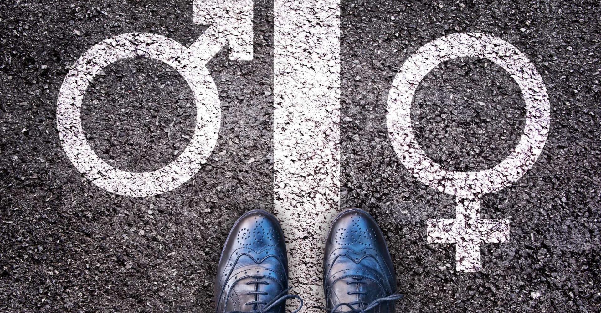 ¿Qué significa realmente ser transgénero?