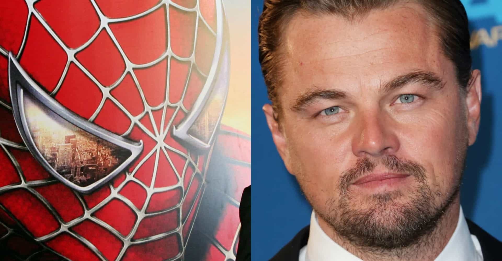 Celebrities who were nearly cast as superheroes