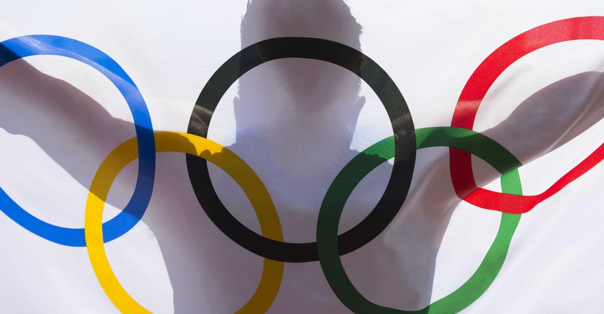 Los peores escándalos olímpicos de la historia