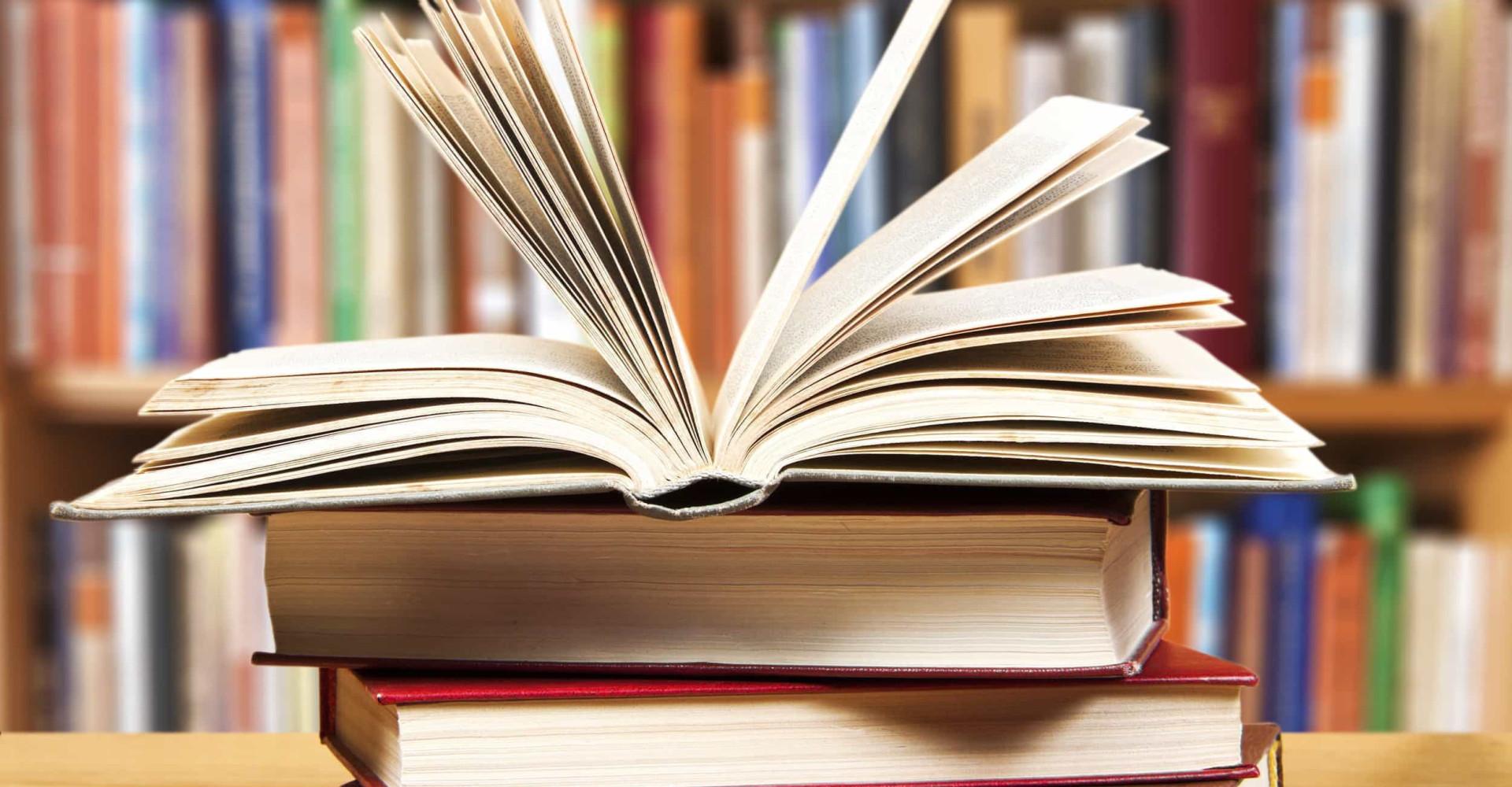 Hoe je zelf kunt leren snel te lezen