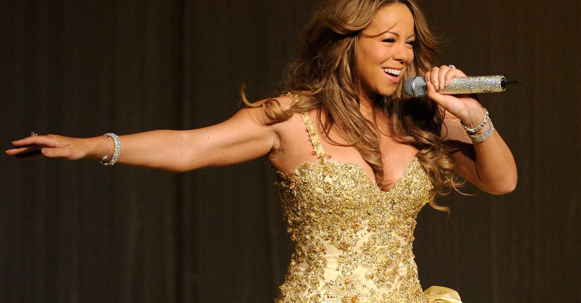 The best female singers in American history