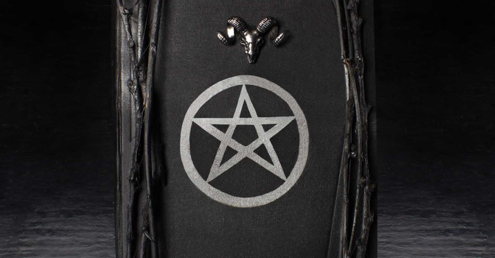 Religione: Anton LaVey e la Chiesa di Satana