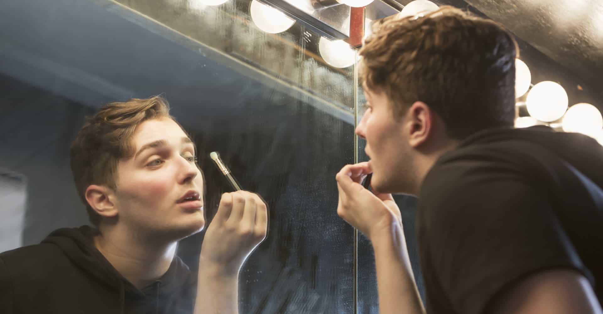 This beauty brand is looking past gender