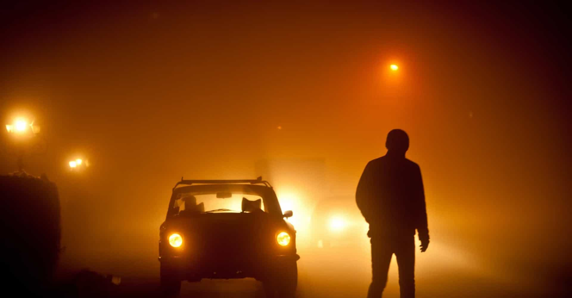 ¡Dime a dónde viajas y te diré qué calles evitar!