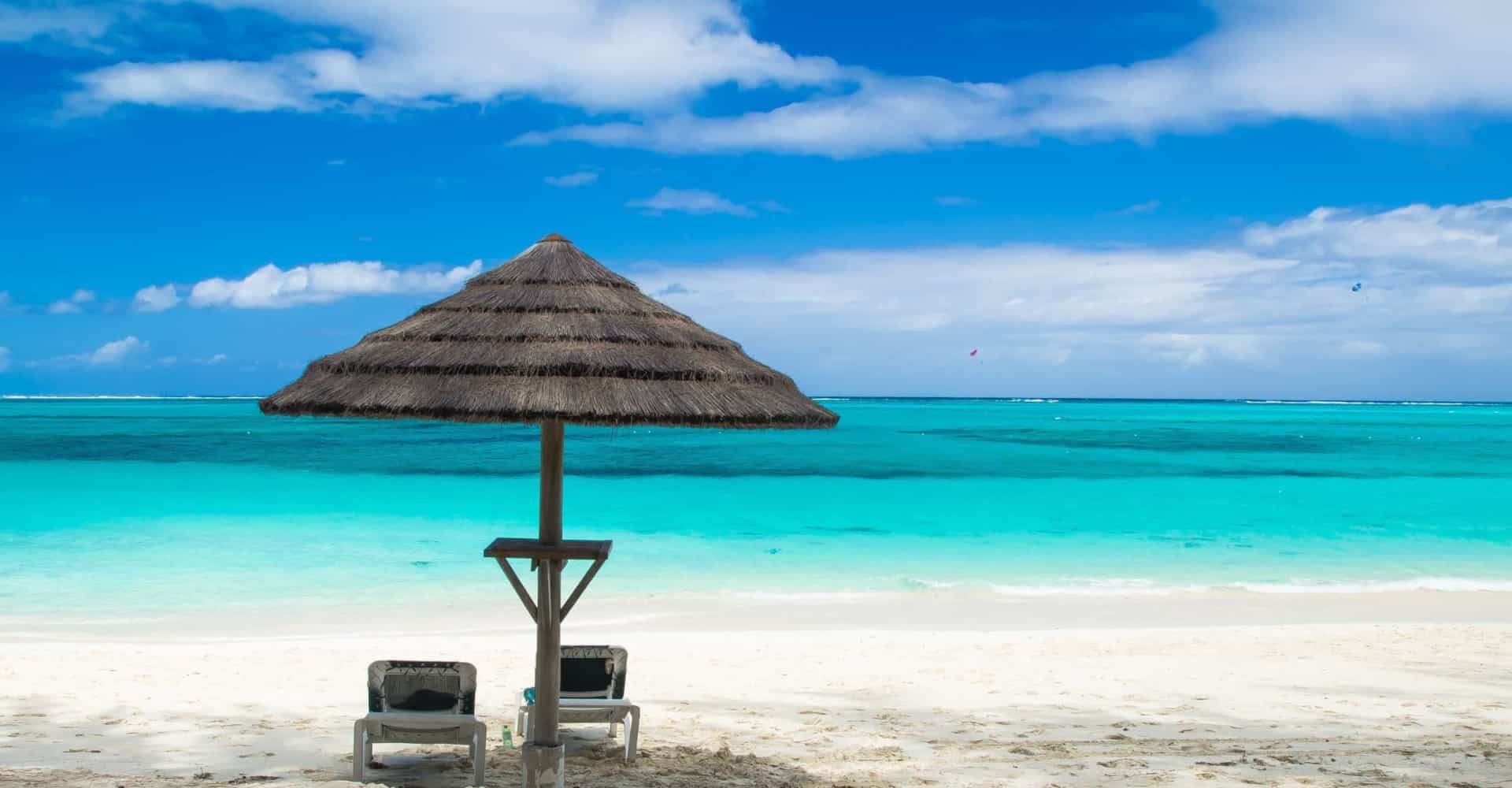 Discover the most highly rated beaches in the world