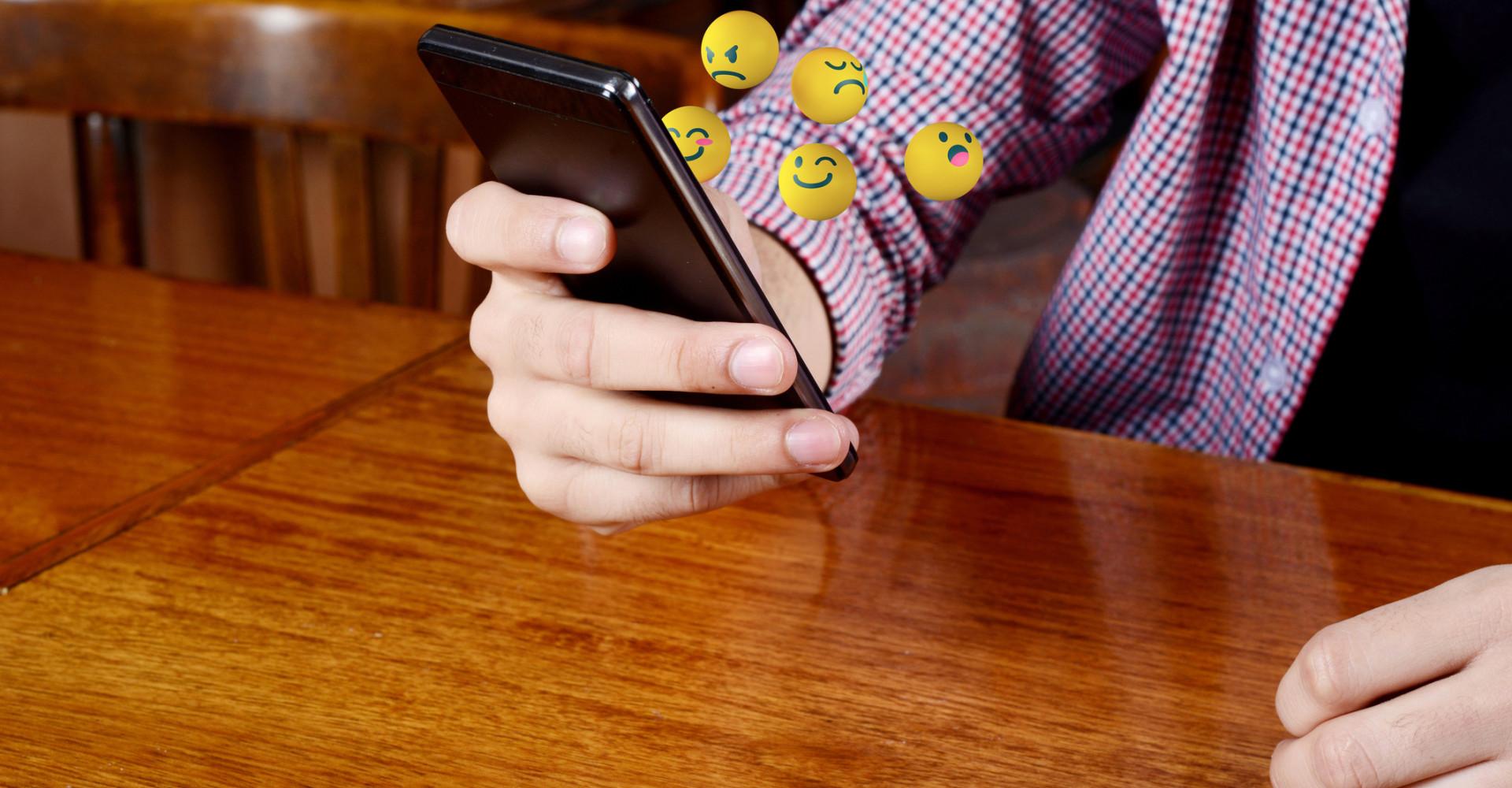 The lobster emoji is getting a digital makeover