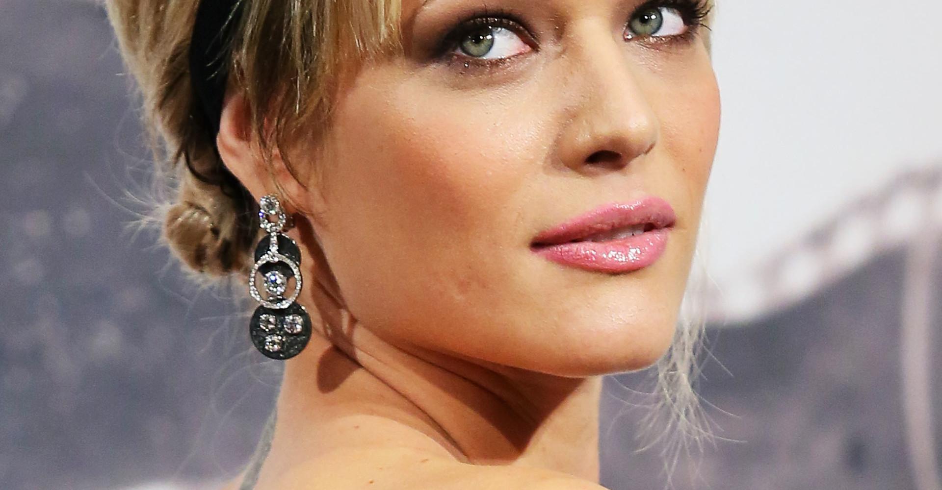 Laura Chiatti, i look più azzeccati