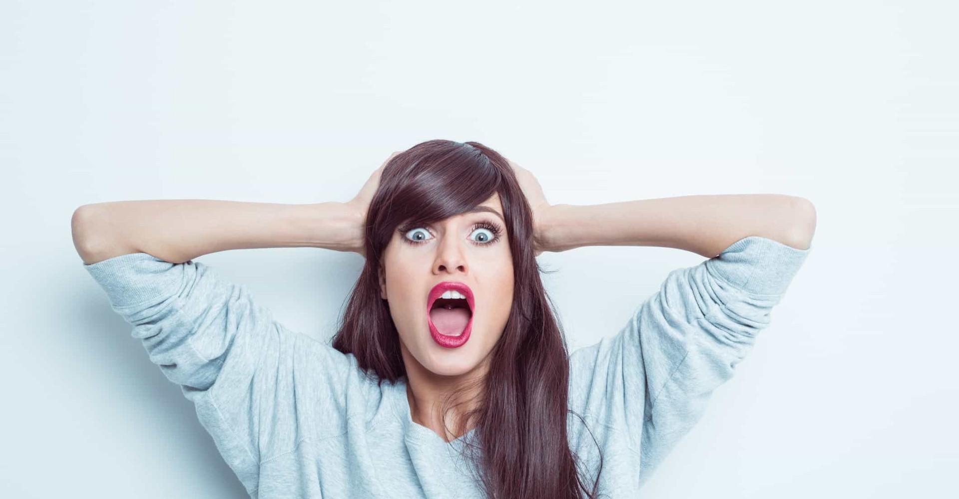 Saviez-vous que ces aliments étaient anti-stress?