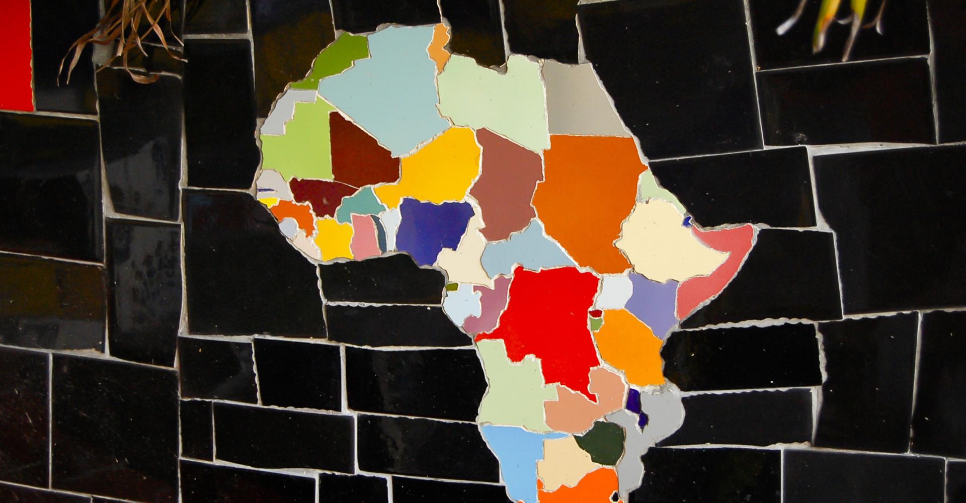 O que sabe sobre África? Conheça melhor este continente