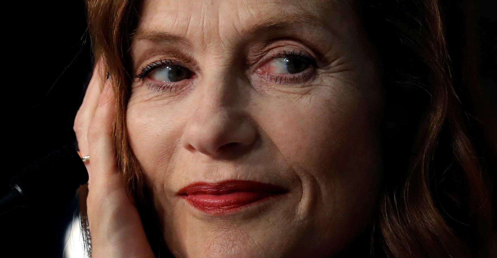 Quelles actrices françaises ont réussi à percer à Hollywood?