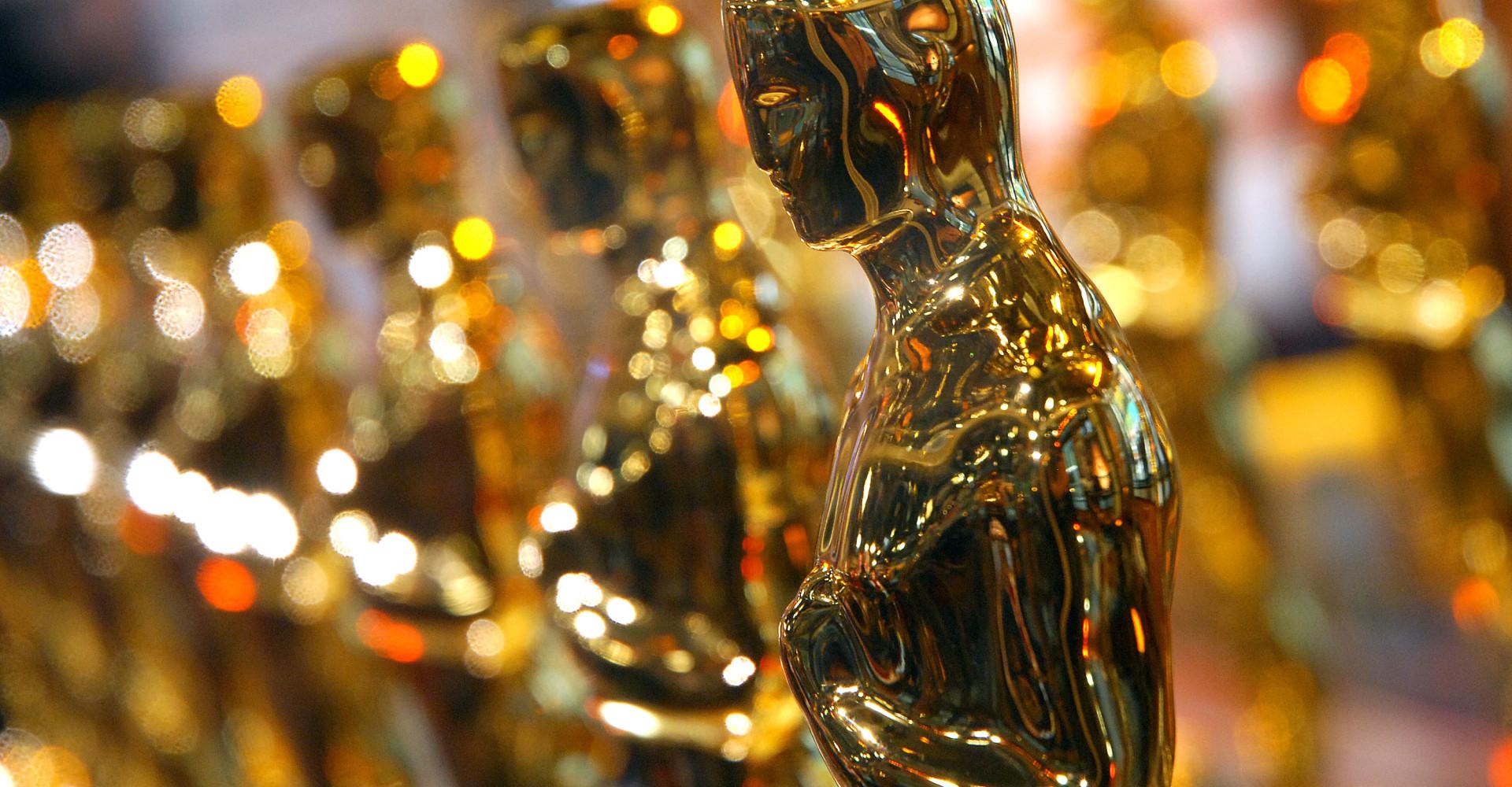 2019년 오스카 시상식을 기다리는 영화들