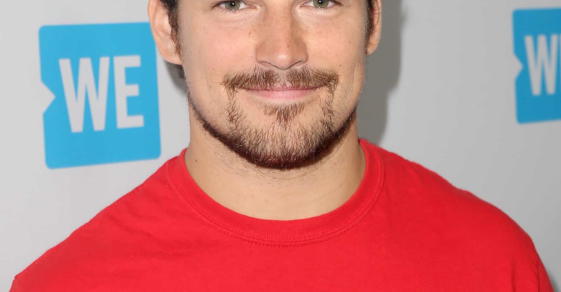 'Grey's Anatomy' actor Giacomo Gianniotti to appear on 'Celebrity Family Feud'