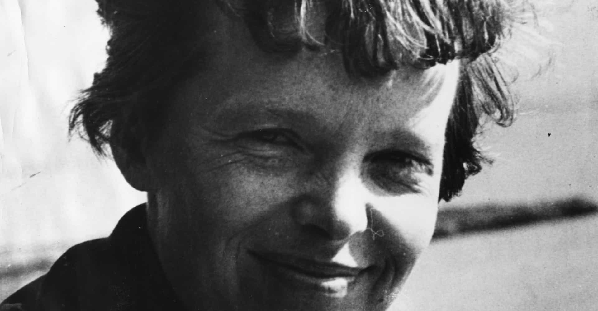 Mystery solved? A look at Amelia Earhart's life and disappearance