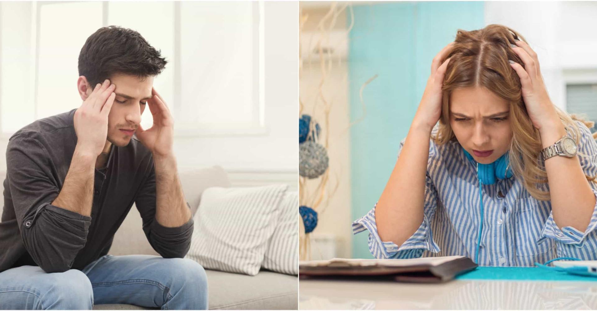 Wat is fibromyalgie?