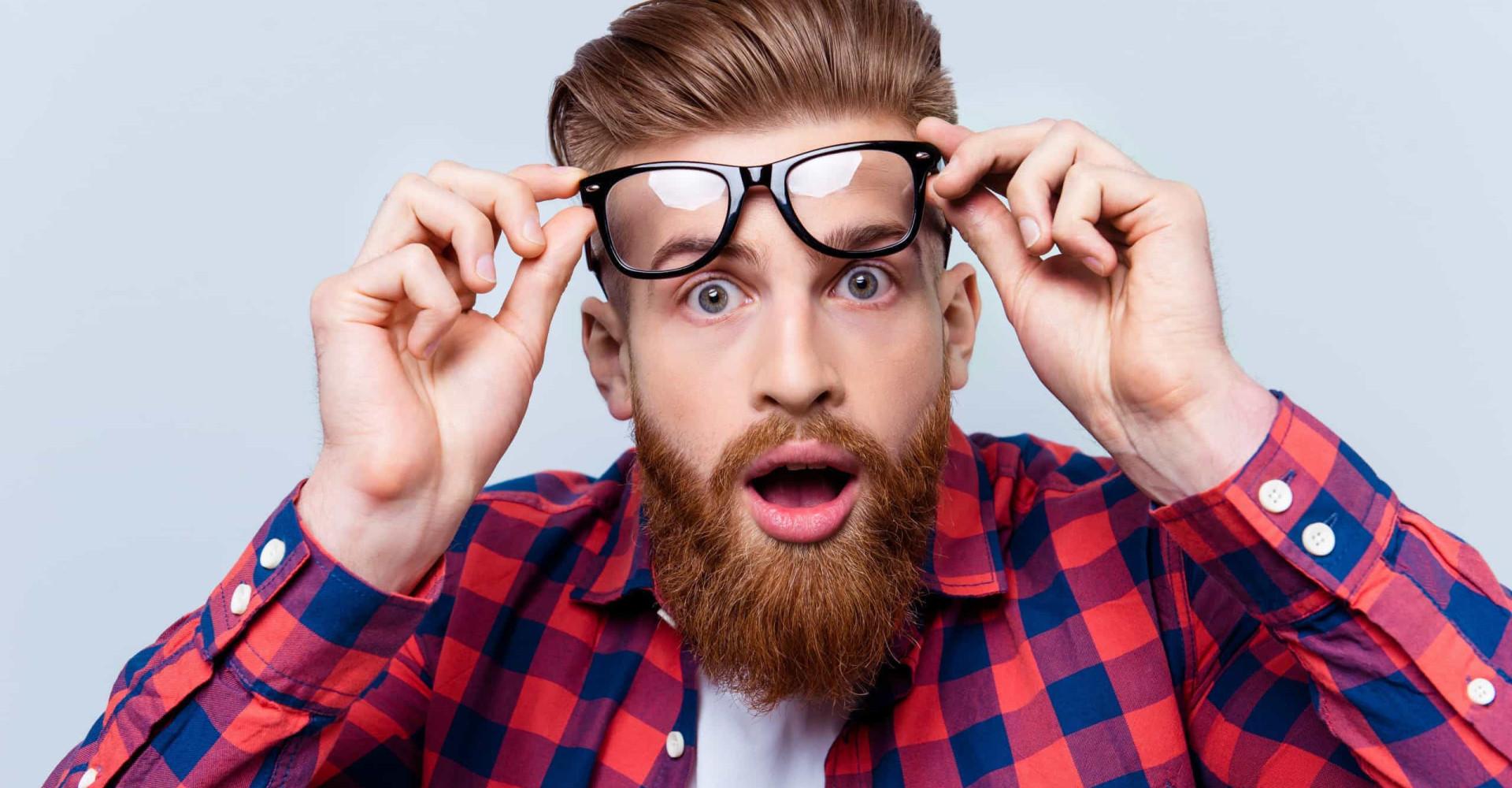 30 belgicismes qui vous surprendront, les connaissez-vous?