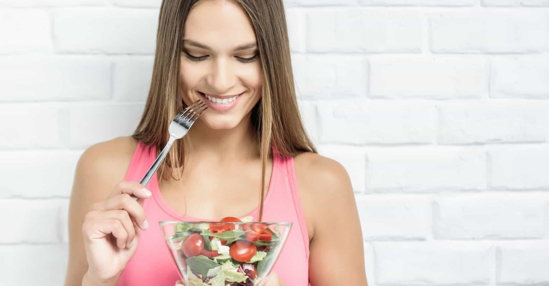 'Mens sana in corpore sano': ¿Practicas esta filosofía?
