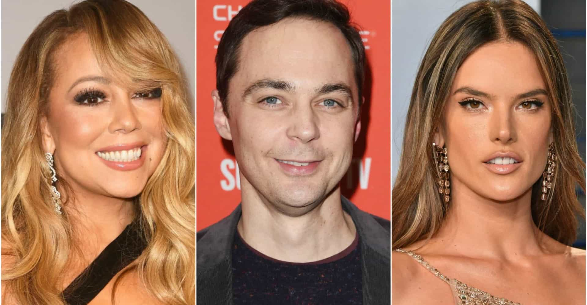 Aries: celebs who share the star sign!