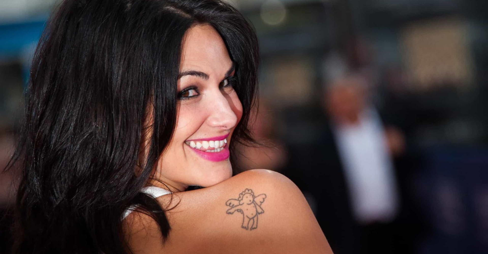 Ces célébrités françaises d'origine portugaise