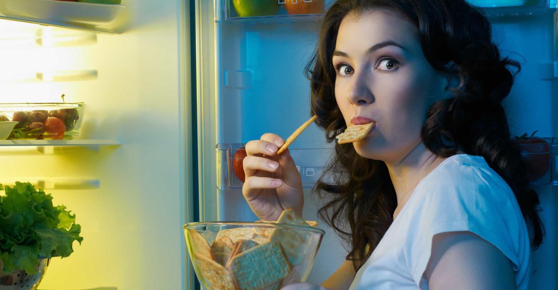 Perdre du poids rapidement et sainement