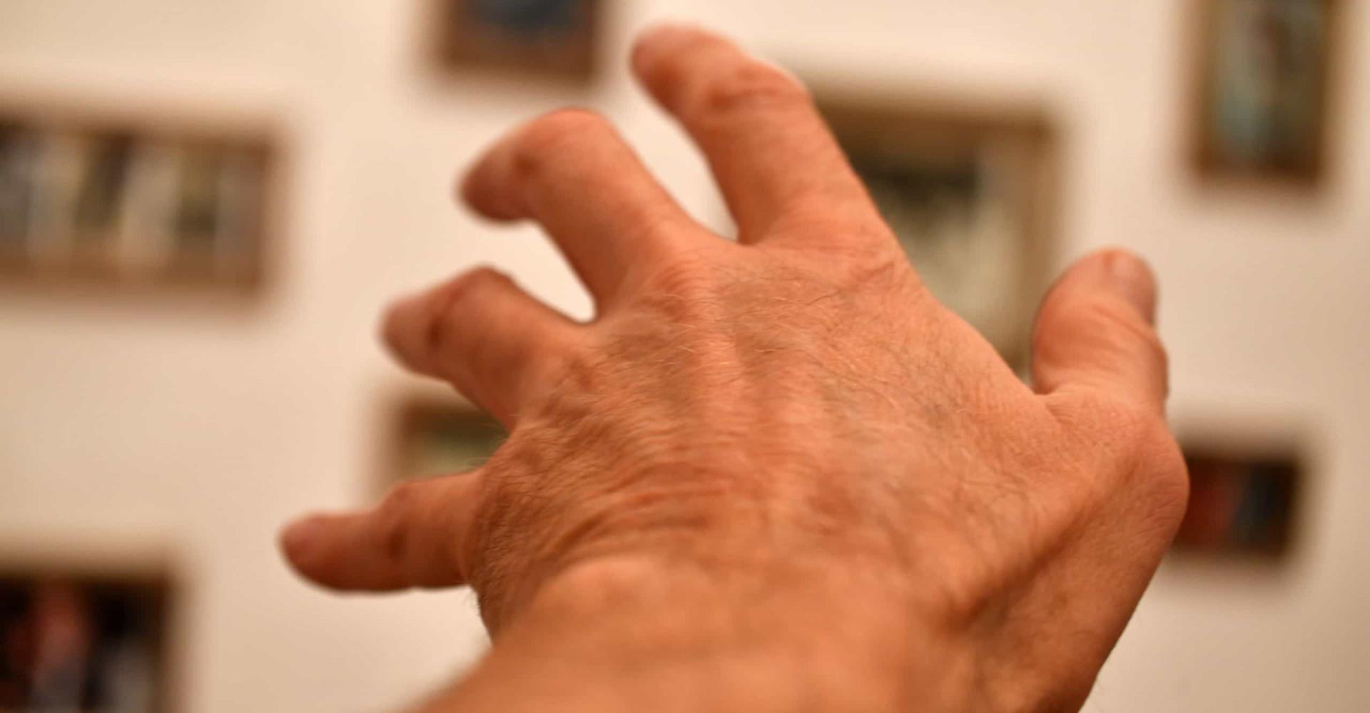Mal de Parkinson: entenda as causas, os sintomas e como tratar