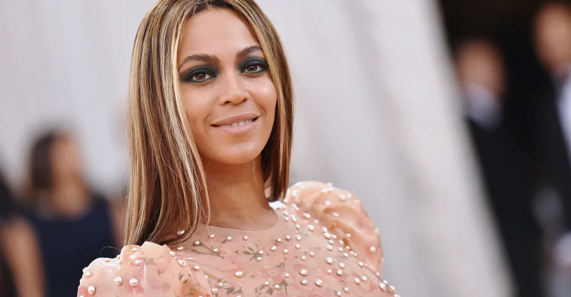 From Beyoncé to Bowie: discover the most famous musical alter egos