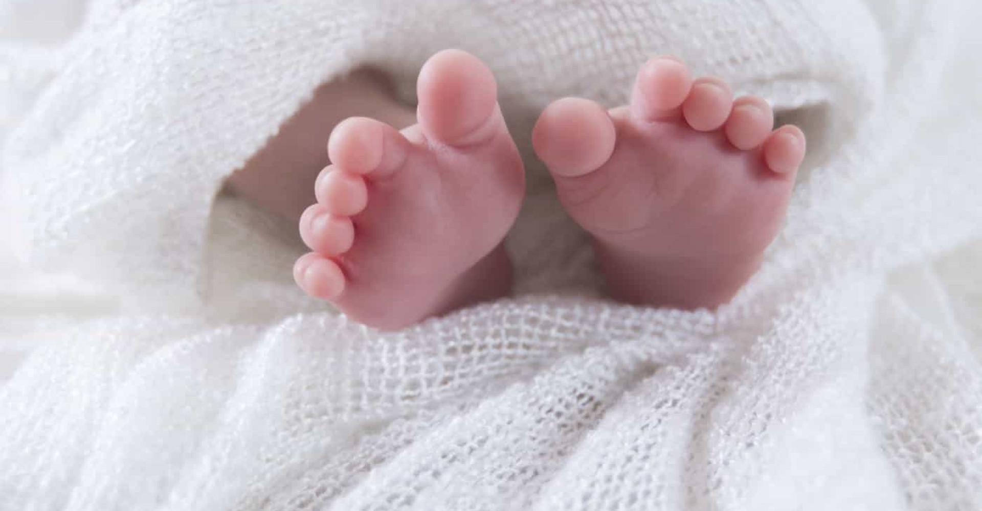 Preciosos nombres indígenas mexicanos para tu bebé